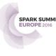 spark_summit